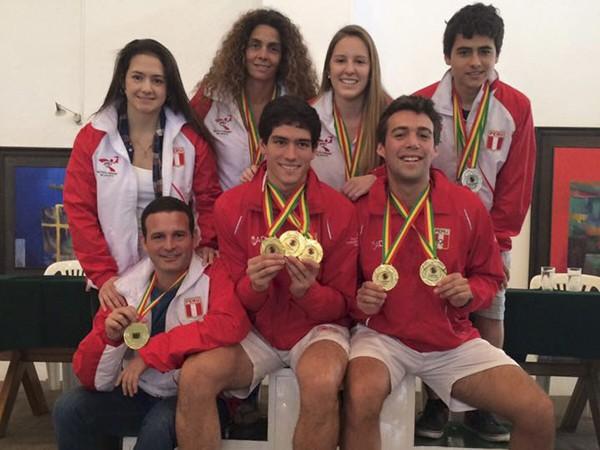 peru-campeon