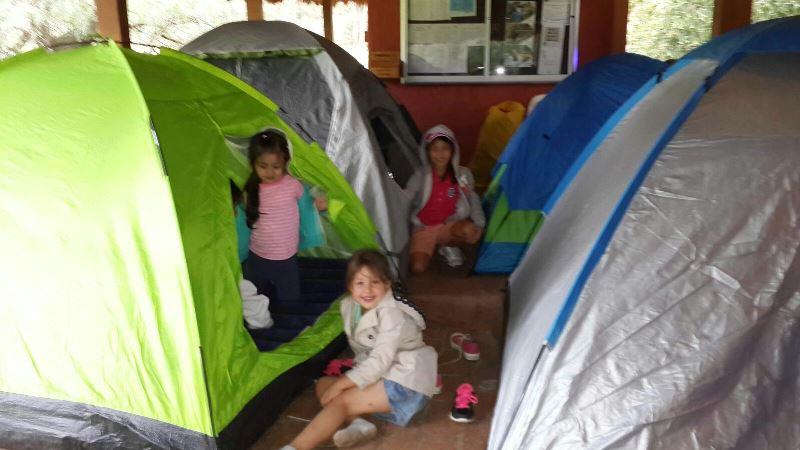 web-camping-golf