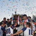 Clausura Torneo Femenino y Open de Fútbol 2017
