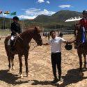 Tercer Concurso Departamental de Salto, en la EMME, Tarata