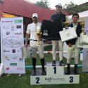 Gran Premio Country Club Cochabamba