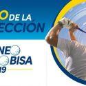 Torneo Clásico Bisa 2019