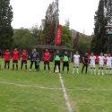 Clausura I Temporada de Fútbol