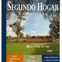 Boletín Segundo Hogar N 170