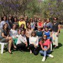 Aniversario Comité de Damas